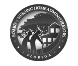 Florida Board of Nursing Home Administrators